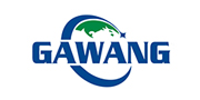 Ruian Gawang Machine Co.,Ltd.(Ruian Maoyuan Machine Co.,Ltd.)